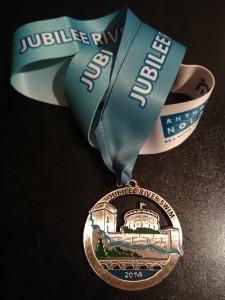 jubilee-medal